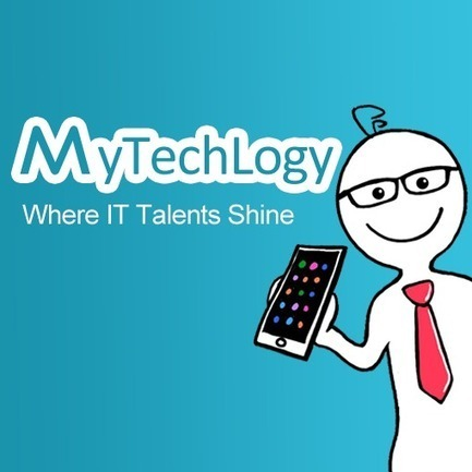 Android Tablets: Why they are popular in the market? - IT Blogs - MyTechLogy | Social Consulting Hub for IT profession,it jobs, it course training, it professionals | Scoop.it