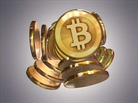 Can You Really Make Money on Bitcoins? Or is it a Fad? - Valley News Live | slink | Scoop.it