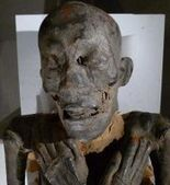 'Albany Mummies' to air on WMHT - Albany Times Union | Egyptians | Scoop.it