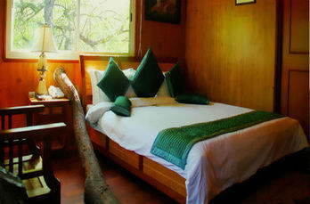 Tree House Resort Jaipur Weekend Getaway Trip From Delhi Book Online | Explore The Destinations in India & Across India | Scoop.it
