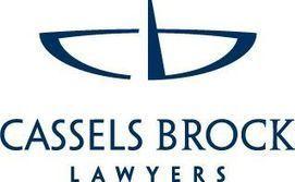 Top Ten Canadian Franchise Law Cases And Developments Of 2013 - Mondaq News Alerts (registration) | Franchise News | Scoop.it