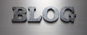 Sulla centralità del blog | Content Marketing Italiano | Scoop.it