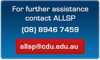 Study Skills | Introduction to academic writing | Honours | Scoop.it