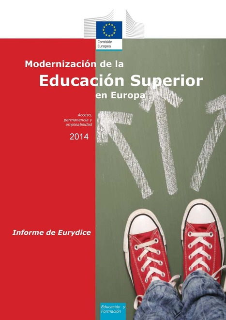 Publicaciones - Ministerio de Educación, Cultura y Deporte   Colaborativo   Scoop.it