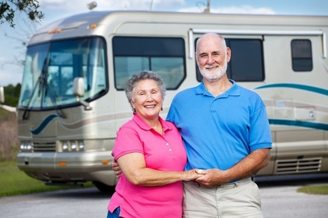 Let an RV Shop Help You Customize Your RV to Suit Your Family's Needs | Prairie City RV Center | Scoop.it