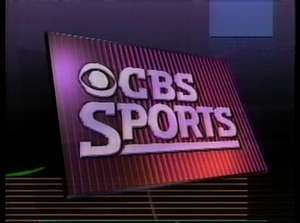 CBS Sports Continues To Inch Closer Toward 'Daily Fantasy Football' | Sport Management | Scoop.it