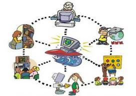 Funciones del Tutor Virtual en el Área Social y Organizativa | Tutores y tutorías virtuales | Scoop.it