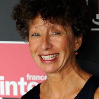 «France Inter fera une émission politique sur la chaîne d'infopublique» | DocPresseESJ | Scoop.it