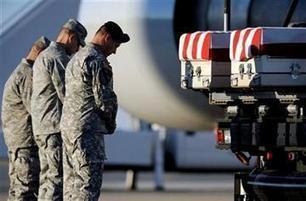 Afghan insurgents find new opening for IED attacks - MyFox Phoenix | North Creek Phenix City AL | Scoop.it