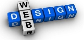 Does my My Website Need a Responsive Web Design | Incion Web Design Blog | Scoop.it