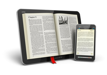 Developing E-Learning Courses for iPad | Prionomy | Scoop.it