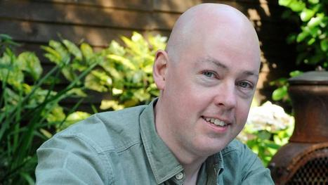 Brought to Book: John Boyne on Noddy, Homer Wells, 'Birdsong'  and  a Kindle tip | The Irish Literary Times | Scoop.it
