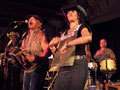 Zydeco Nation - Prime Time Radio [AARP] musical documentary   Music is the Weapon   Scoop.it
