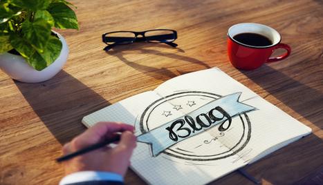 5 Best Platforms to Create Free Blogs - HostingDecisions | Best web hosting review | Scoop.it