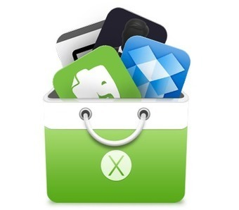 15 Best Mac OS X Yosemite Apps 2014   iMobie Guide   iDevices Tips and Tricks   Scoop.it