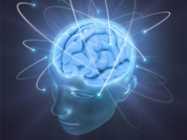 13+ Things You Never Knew About Your Brain | EducateMe | Scoop.it