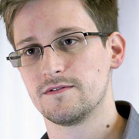 Tout sur l'arsenal secret des espions de la NSA | Veille | Scoop.it