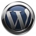 WordPress Editorial Calendar Plugin for Tracking Publishing Schedules | WEBOLUTION! | Scoop.it
