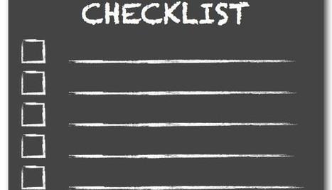 Référencement WordPress : la checklist pour améliorer le SEO de votre site | Solutions Bureautiques et Multimédia | Scoop.it