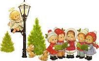 projecten | Lesideeën Kerst | Scoop.it
