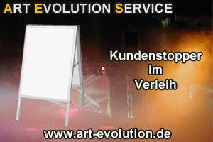 Art Evolution Service - Möbel - Frankfurt | www.art-evolution.de | Scoop.it