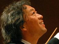 Philharmonie de Paris Live - Orchestre Philharmonique de Radio France, Myung-Whun Chung, Daniil Trifonov | Clic France | Scoop.it