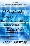 Risk Aversion in Transhumanism   leapmind   Scoop.it