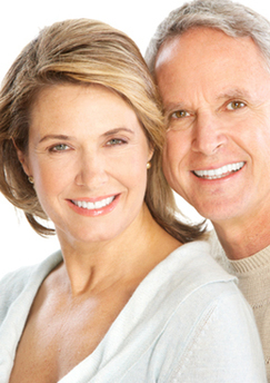 dental implants perth | Health | Scoop.it