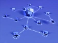 Top 5 B2B Social Media Marketing Tips for 2014 | Marketing | Scoop.it