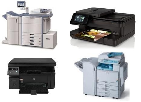 Copiers Sales Southern Utah | Used Copiers For Sale | Scoop.it