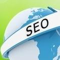 Kandhan Bhavani (kandhanb) | Seo Services India | Scoop.it