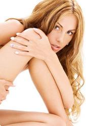 Buy Perfume - Cheap Mens Perfume & Womens Perfume Online Australia | Perfume Australia | Perfume Online | Scoop.it