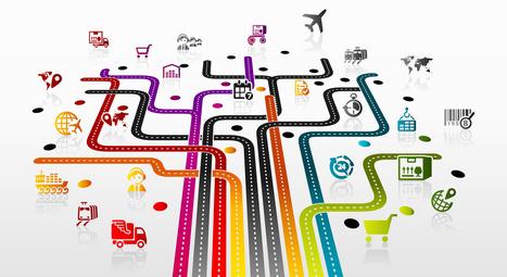L'Internet des Objets et les Big Data au service de l'e-santé   Services numériques urbains   Scoop.it