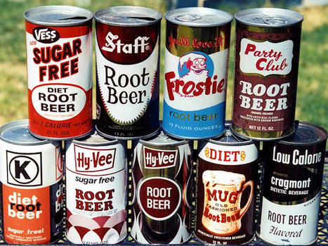 Common Anti-eCig Arguments Applied to Root Beer: It's for the Children | Electronic Cigarette News | Scoop.it