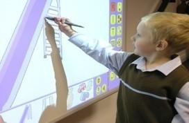 Les nouvelles technologies pour faciliter l'apprentissage des langues étrangères | au service de l'innovation pédagogique | Scoop.it