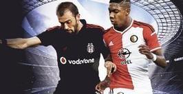 Bets10 ile Avrupa Kupaları Maçlarına 60 TL Bonus - Bets10 | Bets10 | Scoop.it