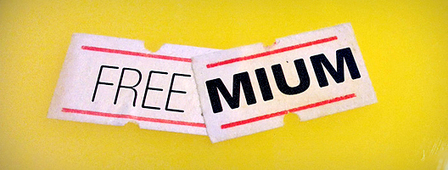 How to Make Freemium Work for Your B2B Appointment Setting Campaigns - Business 2 Community | B2b Sales Lead Generation Facts | Scoop.it
