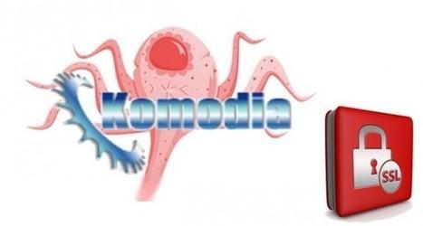 Komodia : L'empire de l'espionnage israélien derrière Superfish | Libertés Numériques | Scoop.it