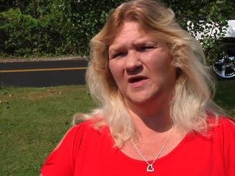 Grandmother Demands Resignation of Elementary School Teacher ...   Professor   Scoop.it