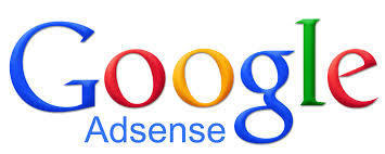 Make money with Google Adsense   Jaggit.com   Reliable Partner to Money Making Online   Scoop.it