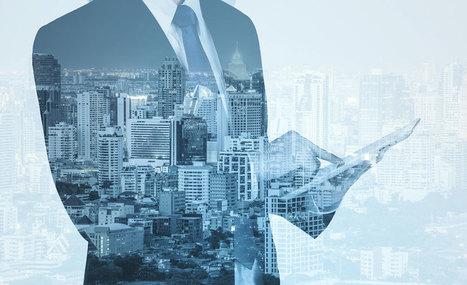 Quelles entreprises sont les plus réputées pour leur RSE en France ? | Responsabilité Sociale d'Entreprise | Scoop.it