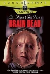 Brain Dead «  Movie2k Online | Entertainment | Scoop.it