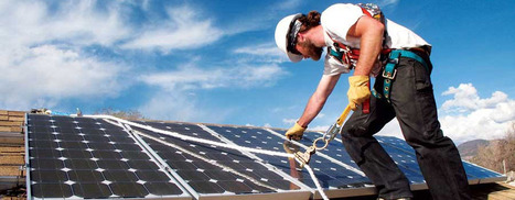 Solar Electricity Energy Adelaide | Solar Servicing SA | Solar System Service | Scoop.it