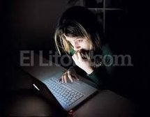 Cyberbullying: cuando el acoso dura las 24 horas - ElLitoral.com | Cyber-Bullying | Scoop.it