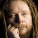 Jaron Lanier: The Internet destroyed the middle class | What's new in Visual Communication? | Scoop.it