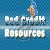 Personal Loans for People with Bad Credi | Bad Credit Resources | Scoop.it