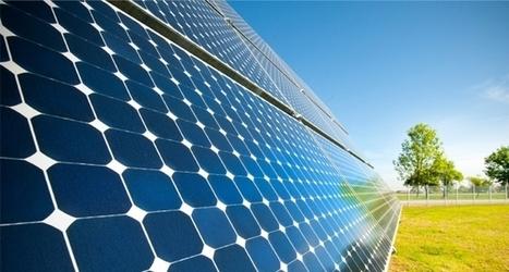 Le associazioni delle energie rinnovabili scrivono al Ministro | IusLab | Energia, Ambiente e Green Economy | Scoop.it