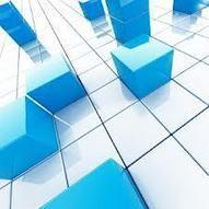 Planeación de métodos y compras - Alianza Superior | Planeación de métodos y compras | Scoop.it