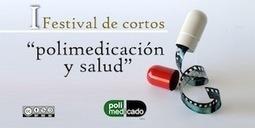 La Web del Polimedicado | Social Media and Healthcare | Scoop.it