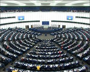 Le Parlement européen vote en faveur d'un Internet mobile ouvert | Technologie Au Quotidien | Scoop.it